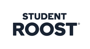 Student Roost Logo
