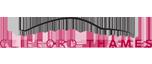 Clifford Thames Logo