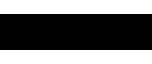 University of East London (UEL) Logo